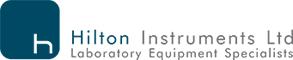 Hilton Instruments Logo