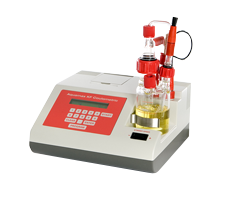 Hilton Instruments :: A global supplier of laboratory equipment